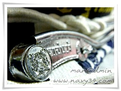 pic navy whistle