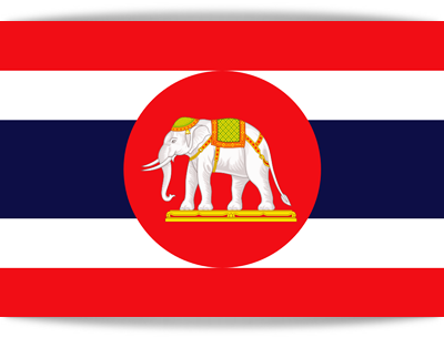royal thai navy flag01